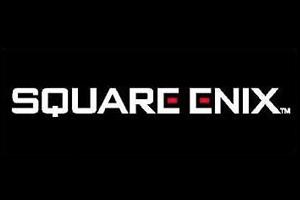 squareenixtest